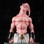 Figurine Majin Buu (Super) – Dragon Ball Z