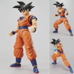 Figurine Son Goku – Dragon Ball Z