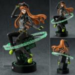 Figurine Sakura Futaba (Limited Edition) – Persona 5