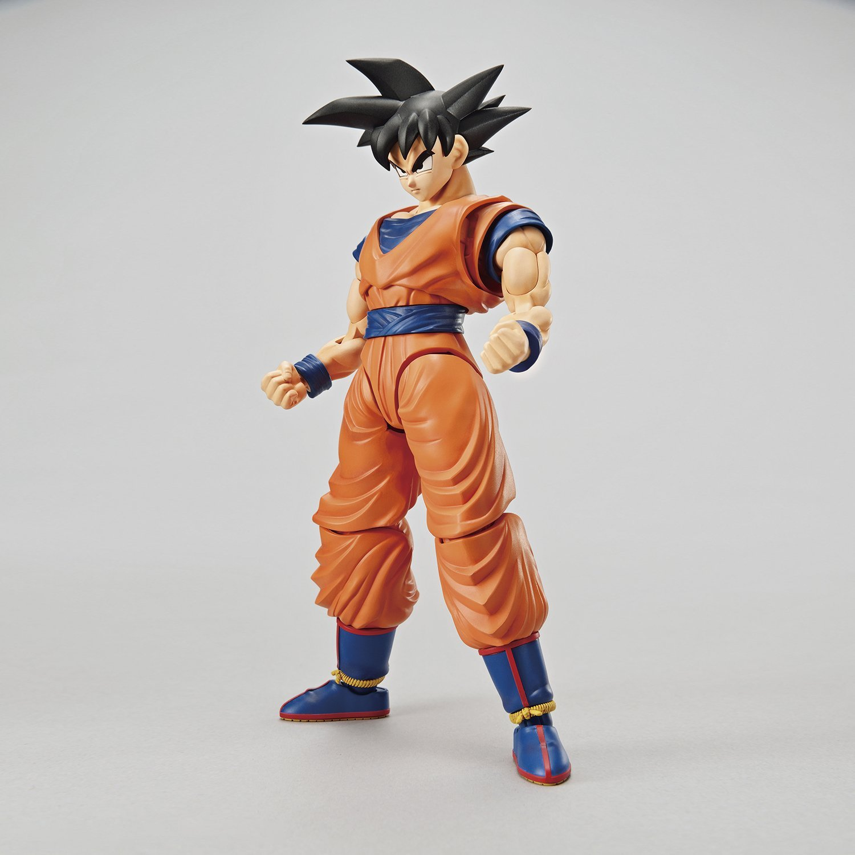 Figurine Son Goku – Dragon Ball Z