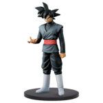 Figurine Goku Black – Dragon Ball Super