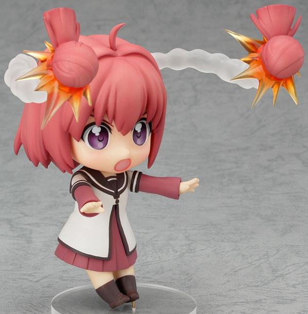 Figurine Nendoroid Akaza Akari – Yuru Yuri