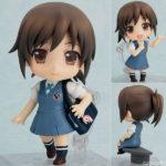 Figurine Nendoroid Sakai Wakana – Tari Tari