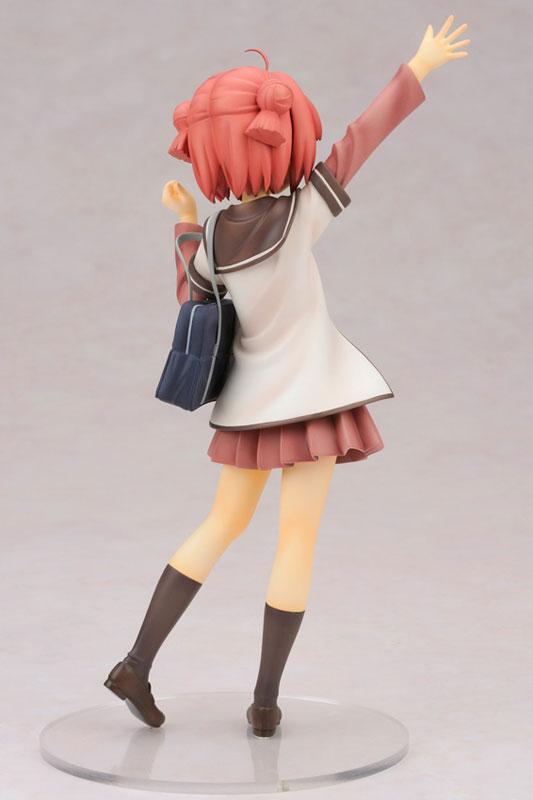 Figurine Akaza Akari – Yuru Yuri