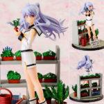 Figurine Isla – Plastic Memories