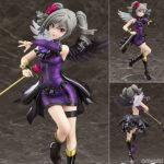 Figurine Kanzaki Ranko – iDOLM@STER Cinderella Girls