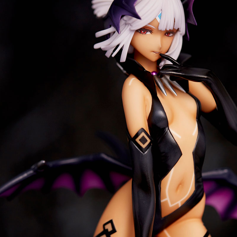 Figurine Attila – Fate/Extella