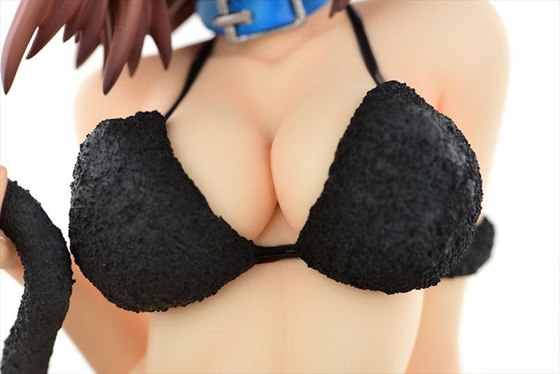 Figurine Komaki Manaka – To Heart 2