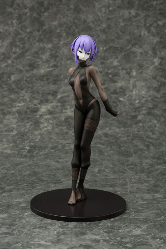 Figurine Seihitsu no Hassan – Fate/Grand Order