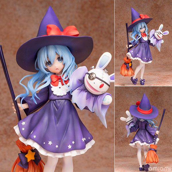 Figurine Yoshino – Date A Live II
