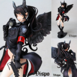 Figurine Dicya One Wing (Limited + Exclusive)