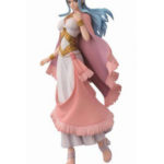 Figurine Nefertari Vivi – One Piece