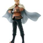 Figurine Uzumaki Naruto – Boruto: Naruto Next Generations
