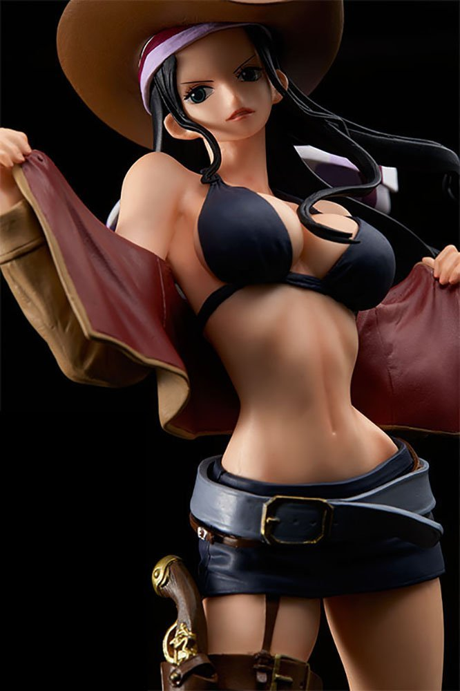 Figurine Nico Robin – One Piece