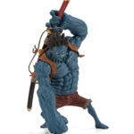 Figurine Nightmare Luffy – One Piece