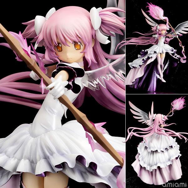 Figurine Ultimate Madoka – Mahou Shoujo Madoka★Magica