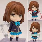 Figurine Shiina Kokomi – Girlfriend (Kari)