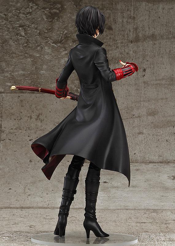 Figurine Kashuu Kiyomitsu – Touken Ranbu – Online