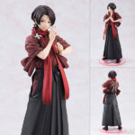 Figurine Kashuu Kiyomitsu – Touken Ranbu -Hanamaru-