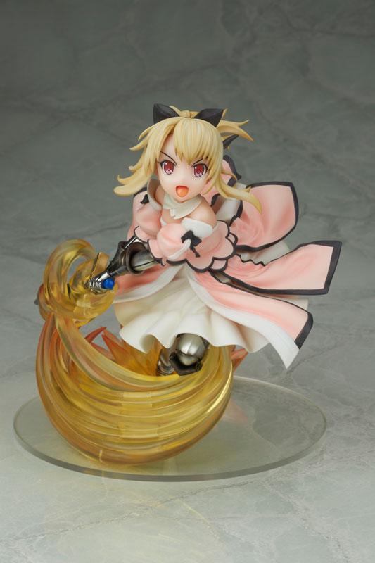 Figurine Illyasviel von Einzbern – Fate/kaleid liner PRISMA☆ILLYA 3rei!!