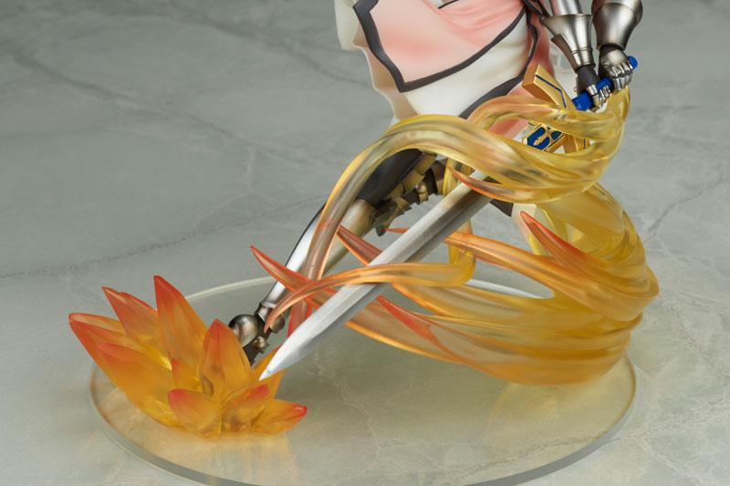 Figurine Illyasviel von Einzbern – Fate/kaleid liner PRISMA ILLYA 3rei!!