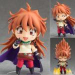 Figurine Nendoroid Lina Inverse – Slayers
