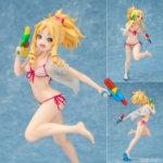 Figurine Yamada Elf – Eromanga Sensei