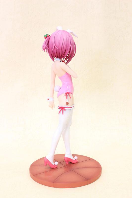 Figurine Minato Tomoka – Ro-Kyu-Bu! SS