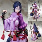 Figurine Minamoto no Raikou – Fate/Grand Order