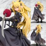 Figurine Ignis (Exclusive) – Jingai Makyo