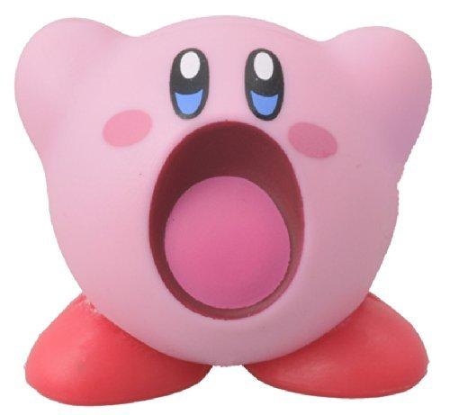 Jeu Kirby à empiler