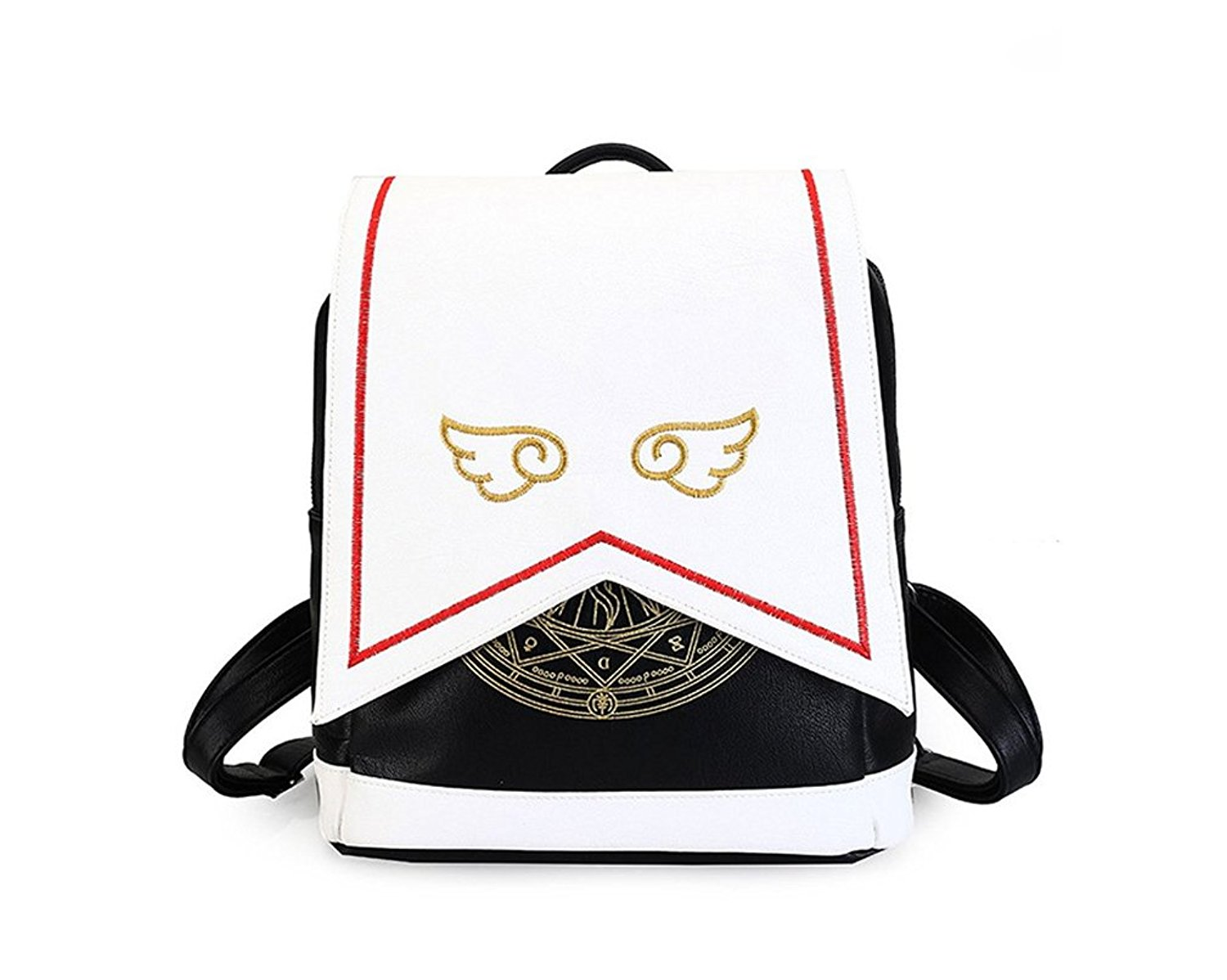 Sac à dos de Sakura la chasseuse de carte (Card Captor Sakura's Backpack) – Card Captor Sakura
