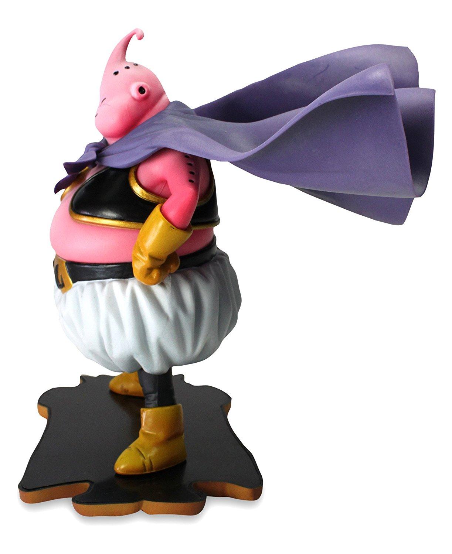 Figurine  Majin Buu – Dragon Ball Z