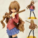 Figurine Aisaka Taiga – Toradora!