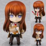 Figurine Nendoroid Makise Kurisu – Steins;Gate