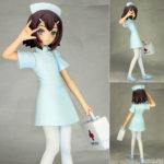 Figurine Kinoshita Hideyoshi – Baka to Test to Shoukanjuu