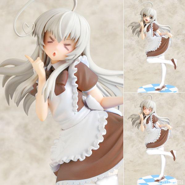 Figurine Nyarlathotep – Haiyore! Nyaruko-san