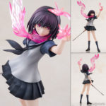 Figurine Yamoto Koki – Ninja Slayer