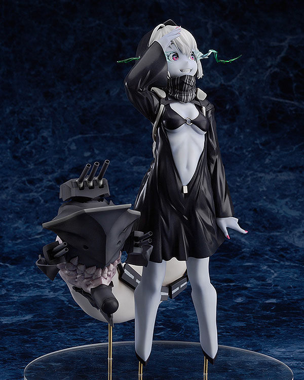 Figurine Senkan Re-kyuu – Kantai Collection ~Kan Colle~