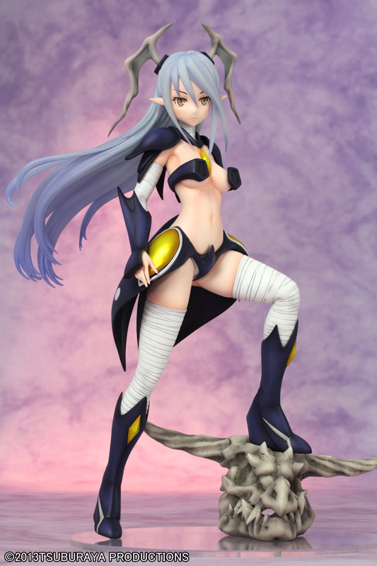 Figurine Zetton – Ultra Kai Joshi