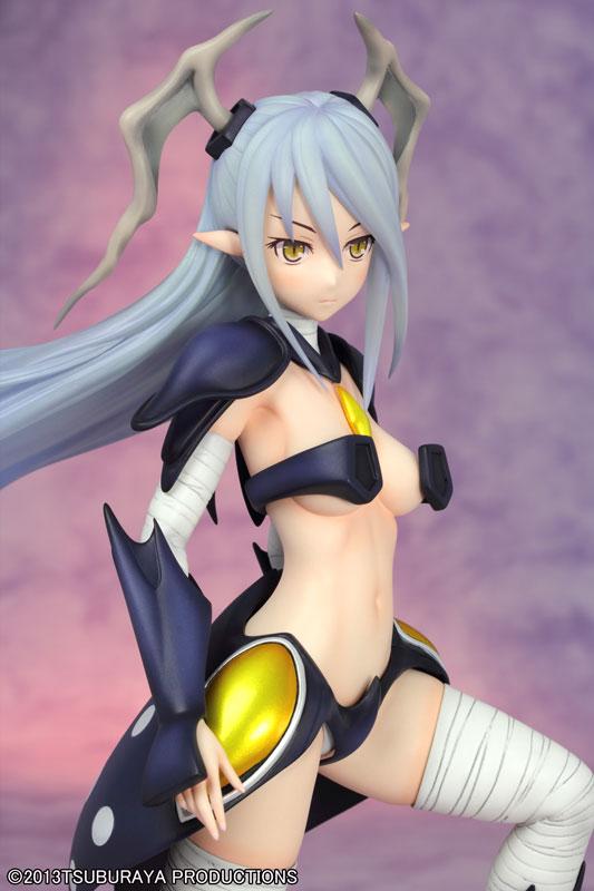 Figurine Zetton – Ultra Kai Joshi