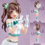 Figurine Minami Kotori – Love Live! School Idol Project