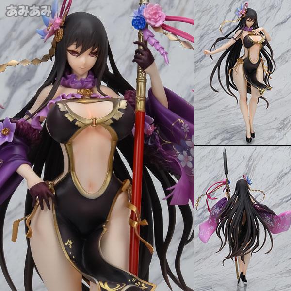 Figurine Gotou Matabei – Sengoku Bushouki Muramasa