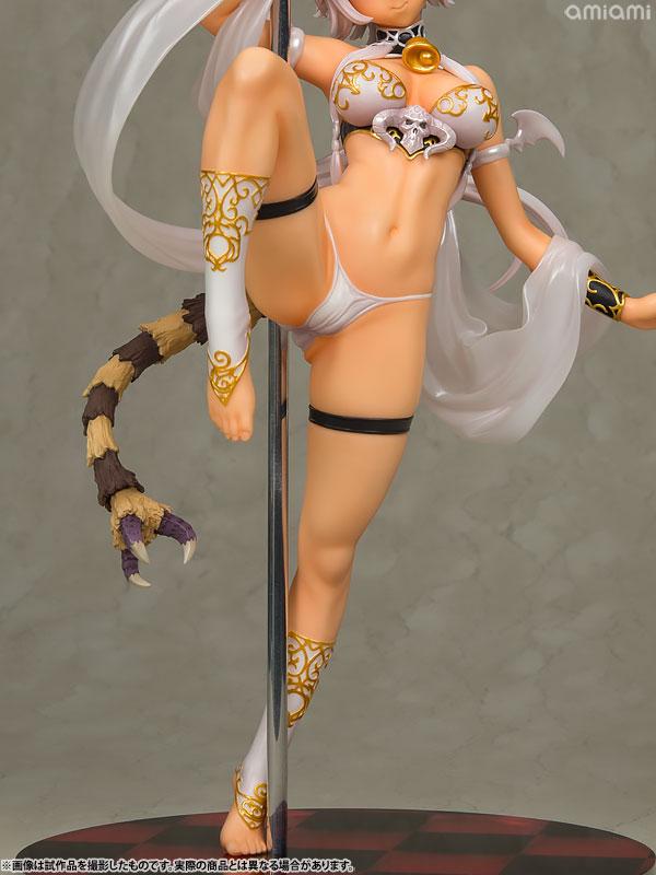 Figurine Belphegor – The Seven Deadly Sins