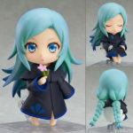 Figurine Nendoroid Kunagisa Tomo – Kubikiri Cycle: Aoiro Savant to Zaregotozukai