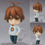 Figurine Nendoroid Boku – Kubikiri Cycle: Aoiro Savant to Zaregotozukai