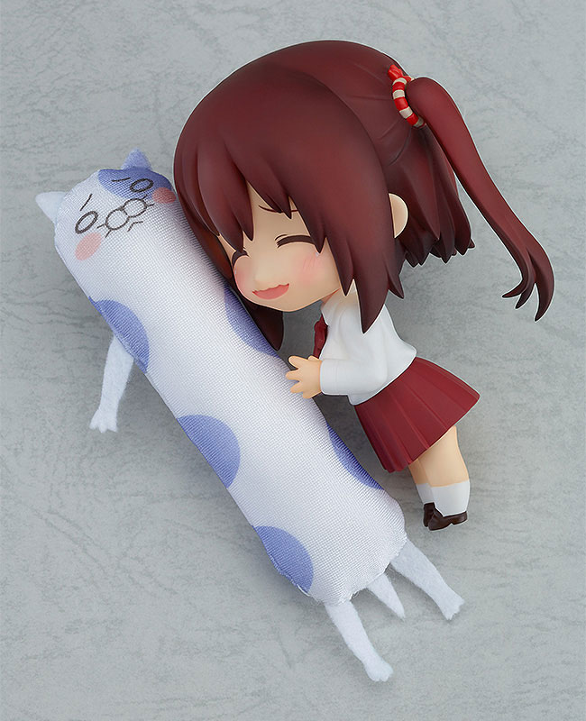 Figurine Nendoroid Ebina Nana – Himouto! Umaru-chan R