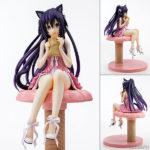 Figurine Yatogami Tooka – Date A Live