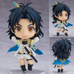 Figurine Taikogane Sadamune – Touken Ranbu – Online