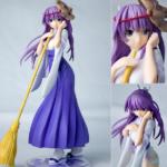 Figurine Asama Miya – Sekirei